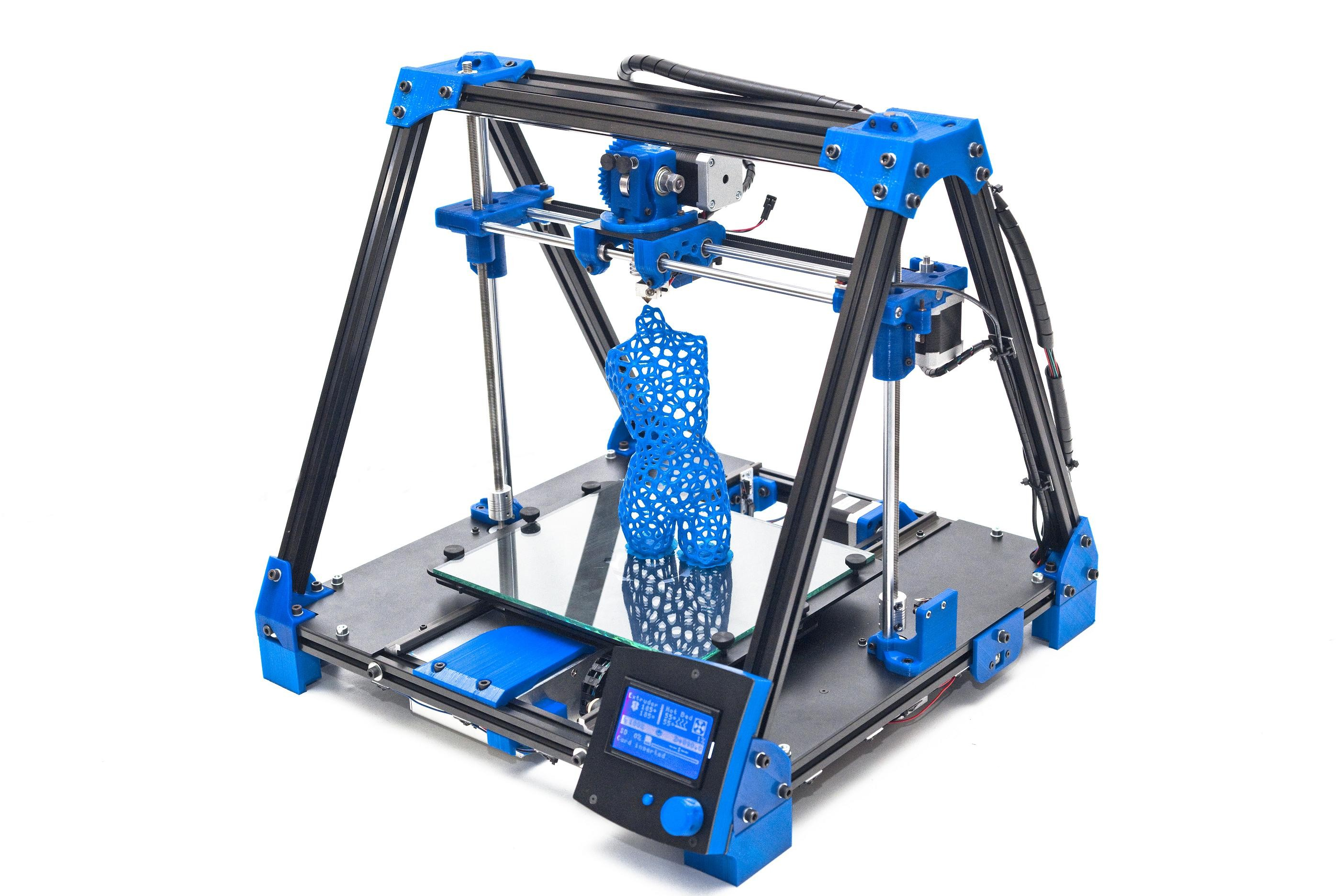 imprimante3D1