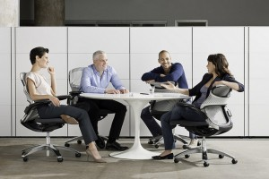 management intergeneration