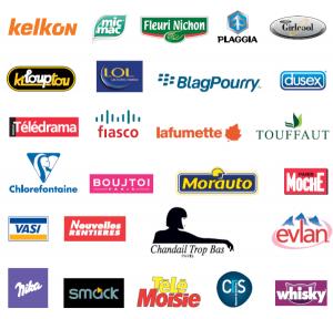 detournement-logo-2015-A