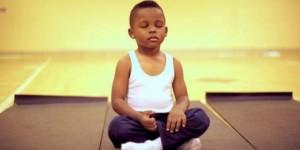 http-i-huffpost-com-gen-4726886-images-n-meditation-ecole-628x314